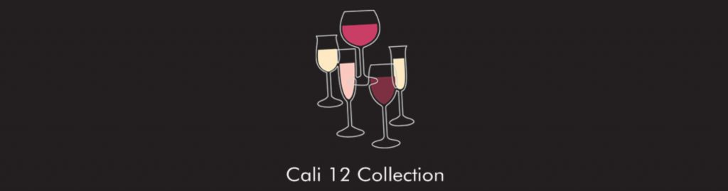 Cali 12 Collection