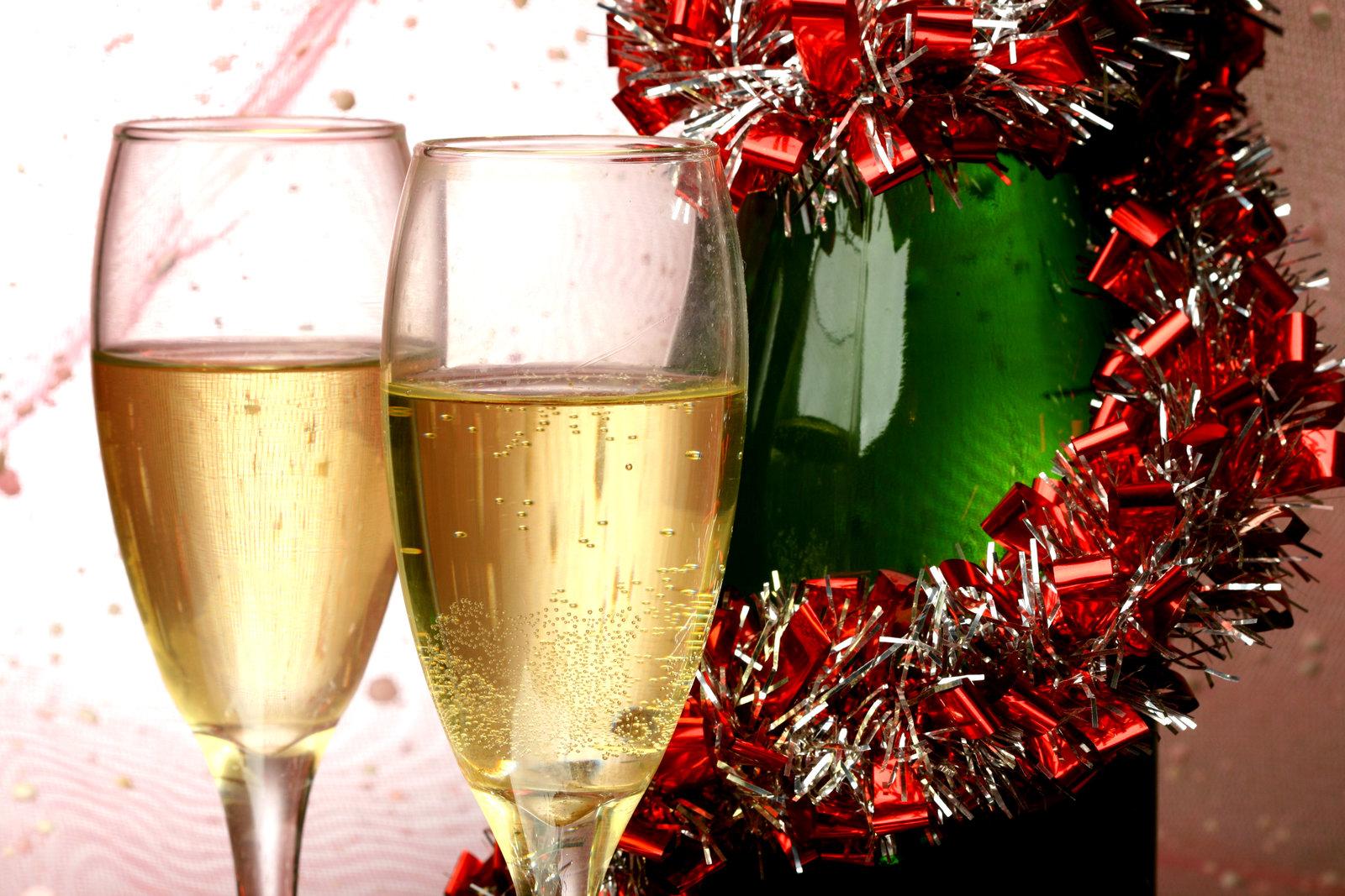 January 2020 Specials – HAPPY NEW YEAR!