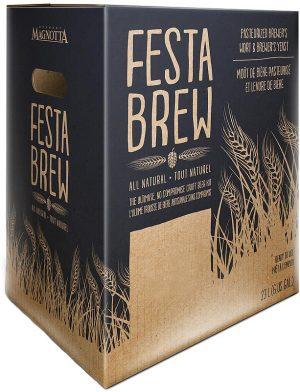 Festa Brew Kit